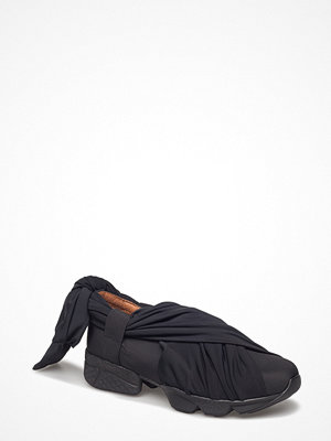 Ganni Ebba Sneakers