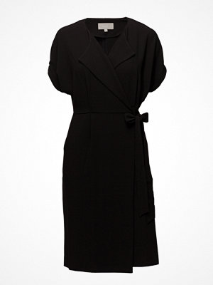 InWear Lali Wrap Dress Hw