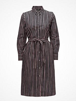 Marimekko Trina Piccolo Dress