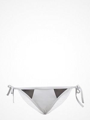 Calvin Klein String Side Tie Biki