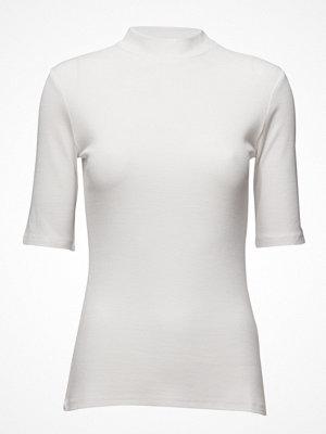 Modström Krown T-Shirt