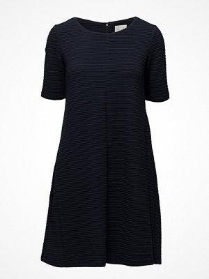 Vila Vicaro A-Shape Jersey Dress-Noos