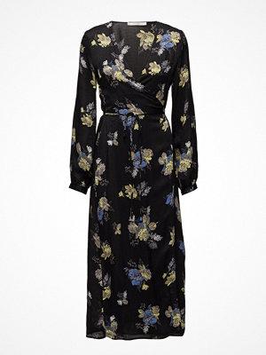 Gestuz Aia Maxi Dress So18