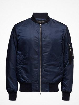 Bomberjackor - Rag & Bone Manston Jacket