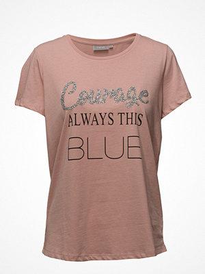 Fransa Miglit 1 T-Shirt
