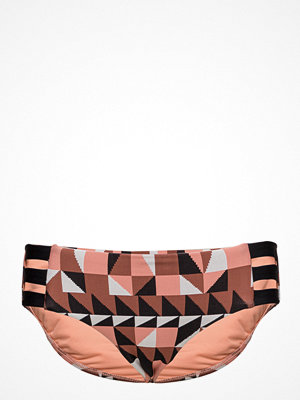 Seafolly Multi Strap Hipster