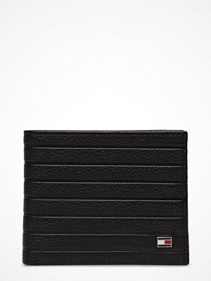 Plånböcker - Tommy Hilfiger Emboss Stripe Mini C