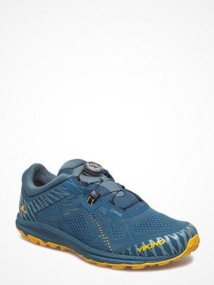 Sneakers & streetskor - Viking Apex Ii Gtx M