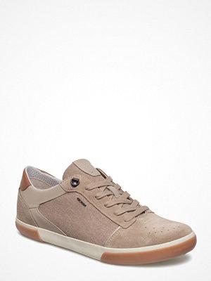 Sneakers & streetskor - Geox U Box A