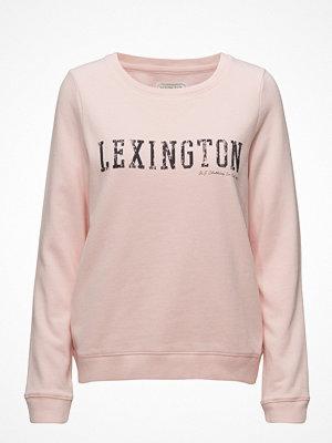 Lexington Clothing Chanice Sweatshirt