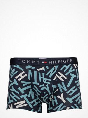 Tommy Hilfiger Trunk Logo Thny