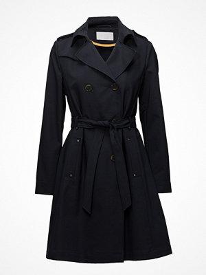 Trenchcoats - Gerry Weber Edition Coat Not Wool