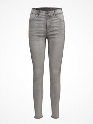 Cheap Monday High Spray Mad Grey