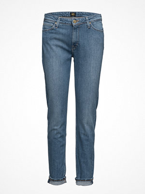 Lee Jeans Sallie Real Deal Blue