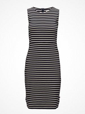 Lexington Clothing Nellie Tubular Dress