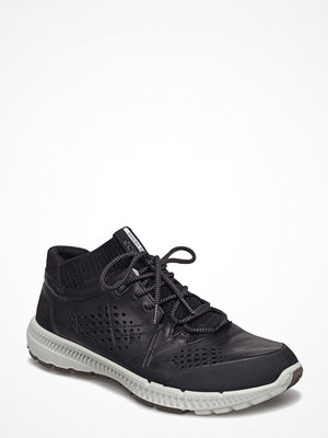 Sneakers & streetskor - Ecco Intrinsic Tr