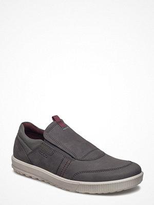 Sneakers & streetskor - Ecco Ennio