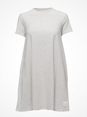Cheap Monday Mystic Dress