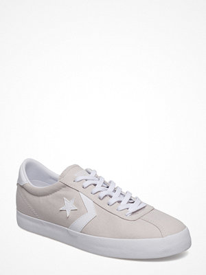 Sneakers & streetskor - Converse Breakpoint Ox Pure Putty/White