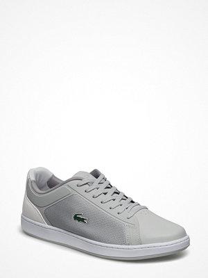 Sneakers & streetskor - Lacoste Shoes Endliner 217 1