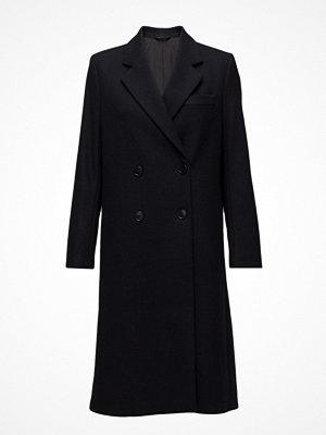Filippa K Edine Tailored Coat