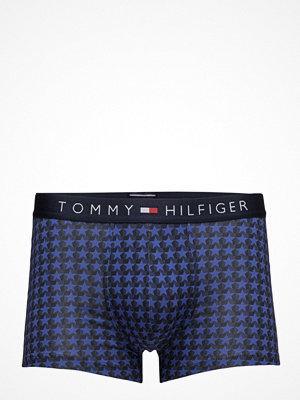 Tommy Hilfiger Trunk Tonal Stars