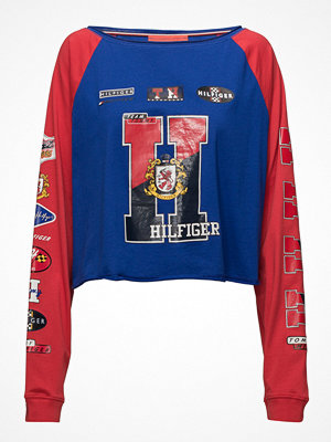 Hilfiger Collection Hilfiger Racing T-Sh