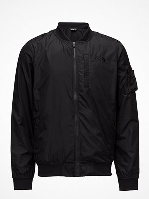 Bomberjackor - The North Face M Meaford Bomber