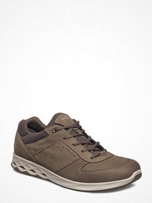 Sneakers & streetskor - Ecco Wayfly