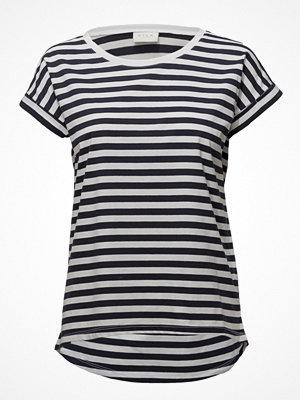 Vila Vidreamers Pure T-Shirt-Lux