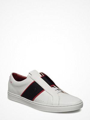 Sneakers & streetskor - Hugo Post_slon_lt