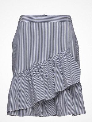 Esprit Casual Skirts Light Woven