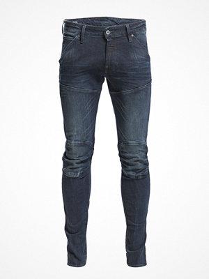 Jeans - G-Star 5620 3d Super Slim