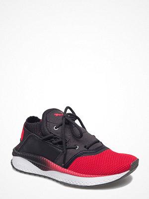 Sneakers & streetskor - Puma Tsugi Shinsei Nido