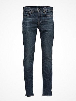 Jeans - Rag & Bone Fit 2