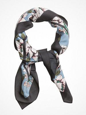Halsdukar & scarves - Part Two Gabinka Sc