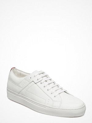 Sneakers & streetskor - Hugo Futurism_tenn_lt