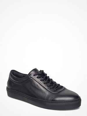 Sneakers & streetskor - Royal Republiq Spartacus Oxford Shoe