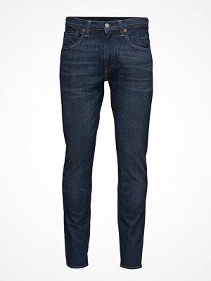 Jeans - Levi's 512 Slim Taper Fit The Run