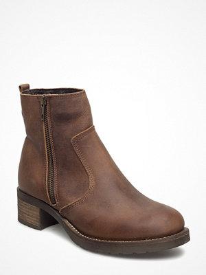 Boots & kängor - Pavement Louise Wool