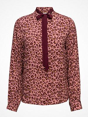 Pieszak Amira Silk Shirt
