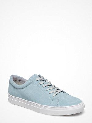 Sneakers & streetskor - Vagabond Paul