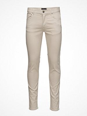 Jeans - J. Lindeberg Jay Solid Stretch