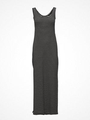 Vila Vihonesty New Maxi Dress-Noos
