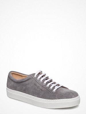 Sneakers & streetskor - Henri Lloyd Holt Sneaker Suede