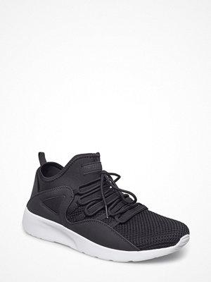 Sneakers & streetskor - Blend Footwear