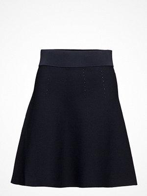 Morris Lady Cosette Knit Skirt