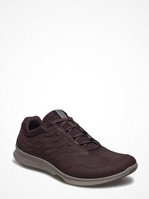 Sneakers & streetskor - Ecco Exceed Men'S