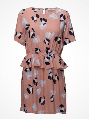 Minimum My Dress