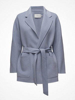 Stand Cecille Coat